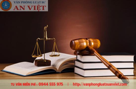 Các tình tiết giảm nhẹ trách nhiệm hình sự? VP Luật Sư An Việt