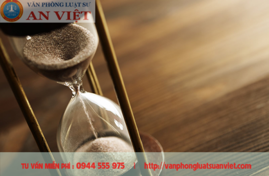 Cần thuê luật sư giỏi tại Hà Nội