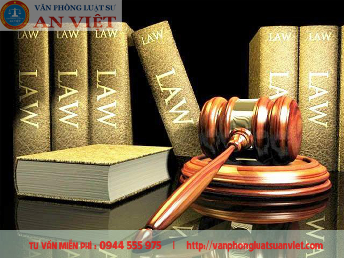 Luật sư tư vấn xử lý vi phạm chế độ hôn nhân một vợ một chồng