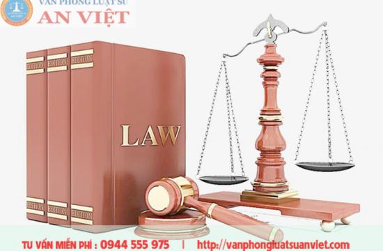 Luật sư giỏi ở Hà Nội