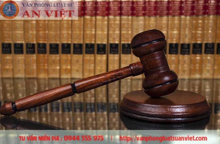 Luật sư giỏi về đất đai tại Hà Nội