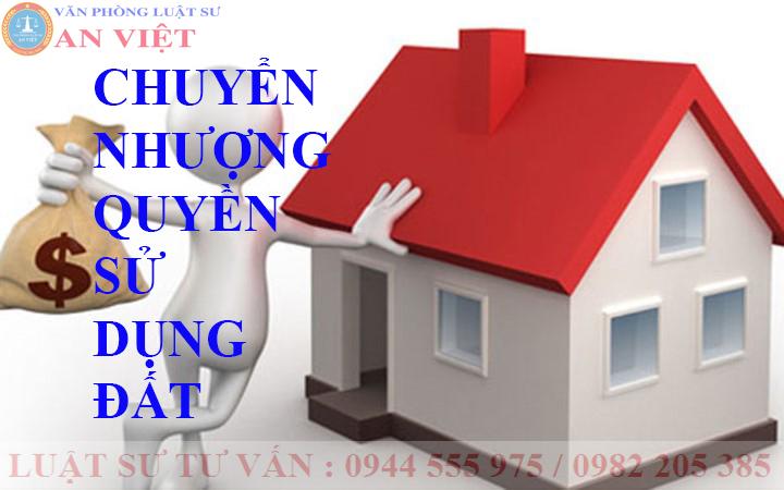 chuyen-nhuong-quyen-su-dung-dat-van-phong-luat-su-an-viet