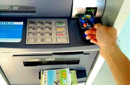 Bị lừa chuyển tiền qua tài khoản ngân hàng có lấy lại được không