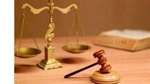 Thay đổi biện pháp tạm giam có được hay không Những thủ tục thay đổi